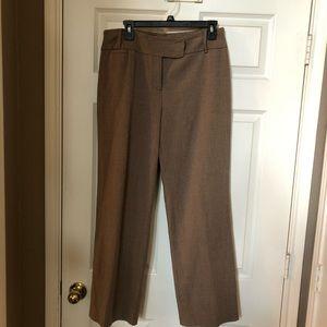 Women's Petite Dress Pants
